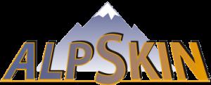 logo_20d_C3_A9coup_C3_A9