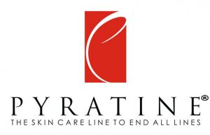 pyratine-logo