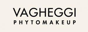 logo phytomakeup