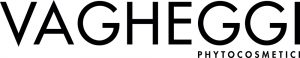 logo vaghegginoir